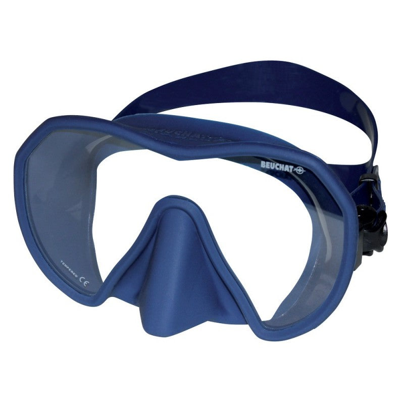 Swimming - Masks