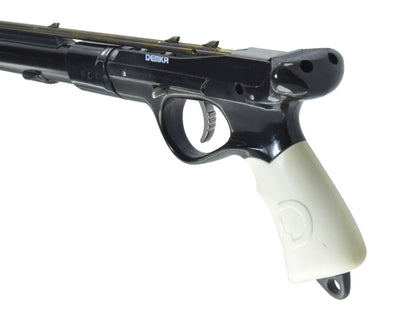 Meandros  Conversion Trigger Mechanism Nitro D for Demka