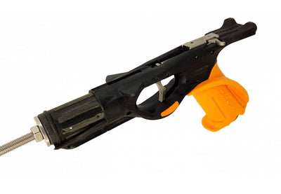 Meandros Leader Argo Handle with roller trigger