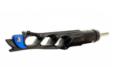 Meandros Bluewater muzzle for Argo speargun