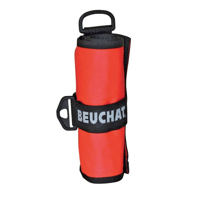 Beuchat Surface Marker Buoy