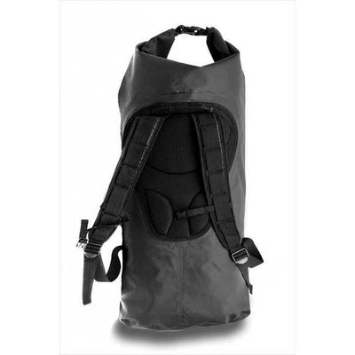 Picasso Dry Bag BackPack 60L