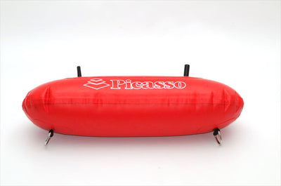 Picasso Bluewater Float 11L 20 PSI