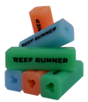 Reef Runner Speargun Soft Tip