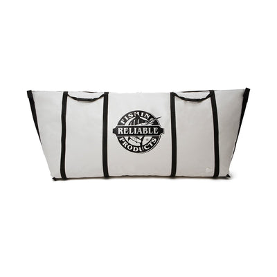 "Reliable Insulated Kill Bag 30"" X 72"" Insulated Kill Bag, Offshore Edition"