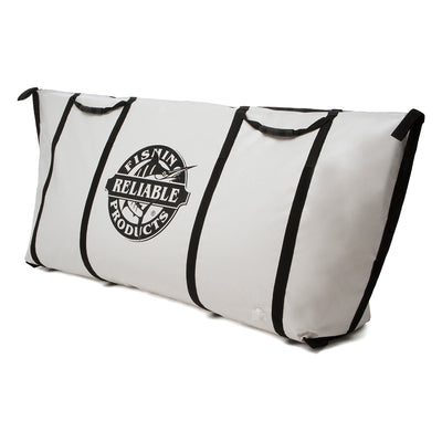 "Reliable Insulated Kill Bag 30"" X 90"" Insulated Kill Bag, Offshore Edition"