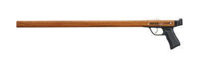 Riffe Euro Modular Series Wood Speargun