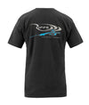 Riffe Shooter T-Shirt