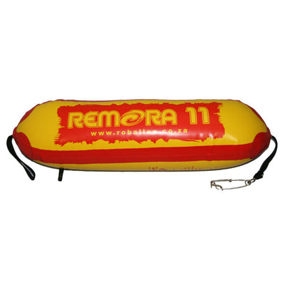 Rob Allen Remora Inflatable Float