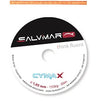 Salvimar CYMAX High Strength Line 1.25mm 50m