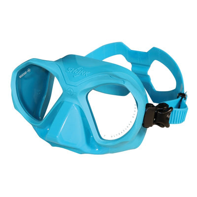 BEUCHAT SHARK -Low volume mask