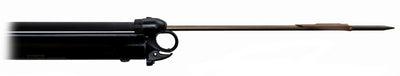 BleuTec Simple GFM Open Speargun