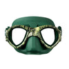 Sporasub Mystic Mask Sea Green