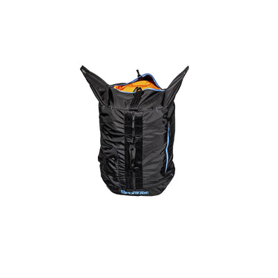 Sportube Overnighter Bag