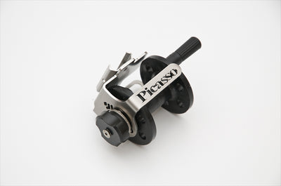 Picasso Top Reel
