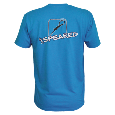 Speared Apparel Lifestyle