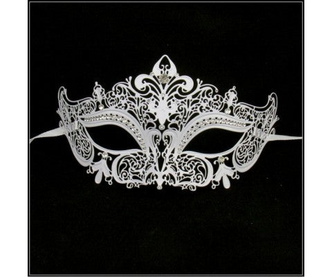 Tips To Choose The Right Mask For Masquerade Party