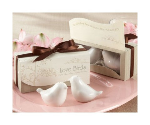 Bridal Shower Favors That Add a Stylish Edge To The Special Day
