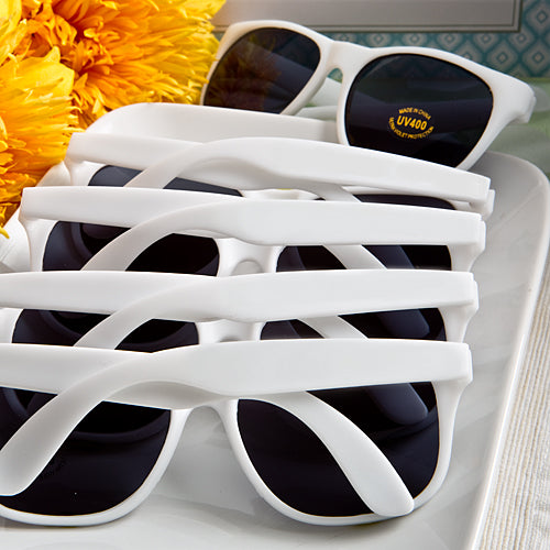 Trendy Sunglasses Party Favors