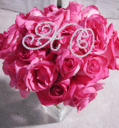 XOXO Hugs & Kisses Bouquet Jewelry