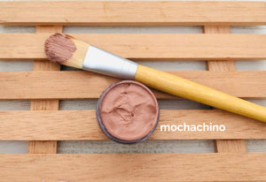 Rosacea Redness Face Foundation