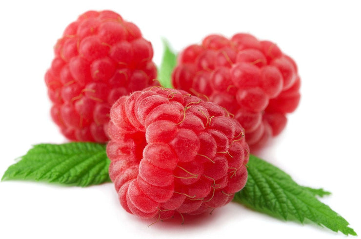 Virgin Raspberry Seed Oil Cold Pressed