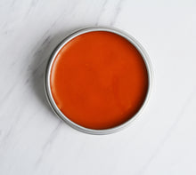 Load image into Gallery viewer, Sea Buckthorn Balm