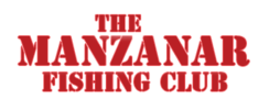The Manzanar Fishing Club