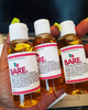 Bare Cleansing Oil Mini 2oz.