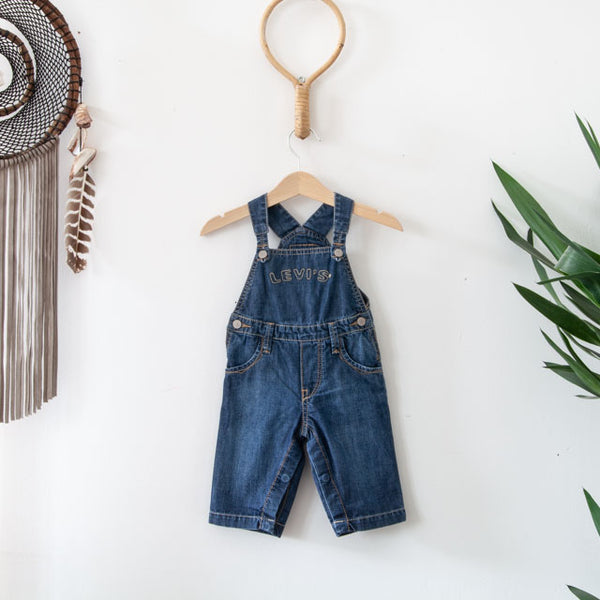 Dungarees | 3M