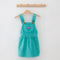 Vintage Corduroy Dress | 3Y