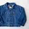 Vintage Denim Jacket | 18/24M