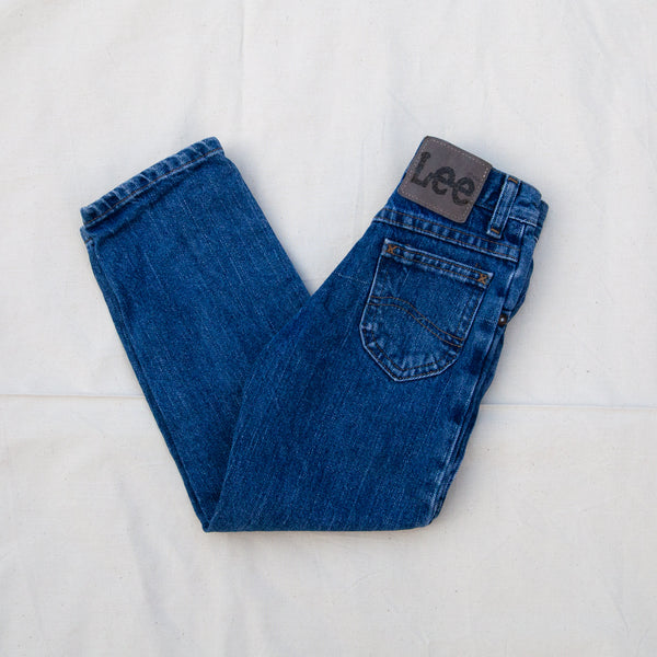 Jeans | 4/5Y