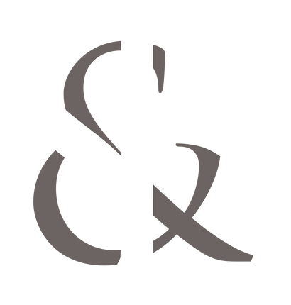 Smith & Bradley, Ltd.