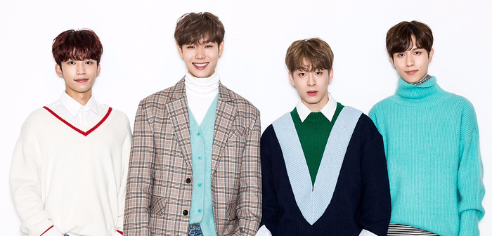 HONEYST separate after two years of existence