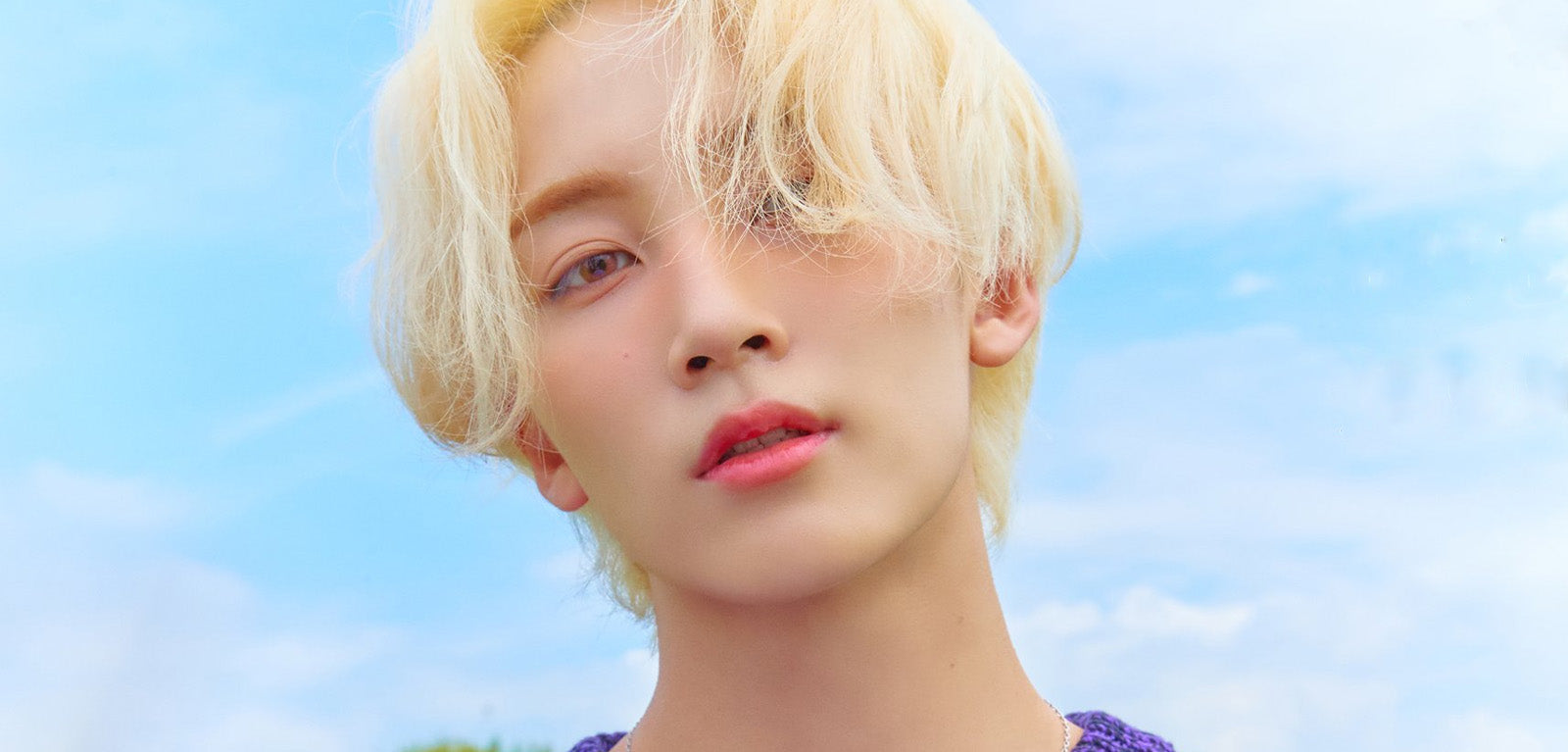 Jeonghan (SEVENTEEN) suspends his activities because of a health problem - Kpopshop