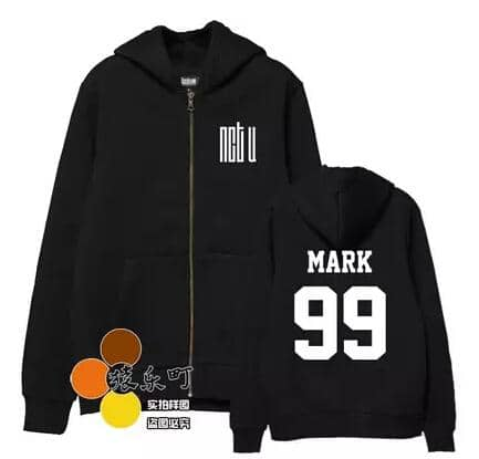Kpop Newest 2016 new arrival new kpop idol group NCT U member name printing zipper hoodie jackets  fleece unisex sweatshirts that you'll fall in love with. At an affordable price at KPOPSHOP, We sell a variety of 2016 new arrival new kpop idol group NCT U member name printing zipper hoodie jackets  fleece unisex sweatshirts with Free Shipping.