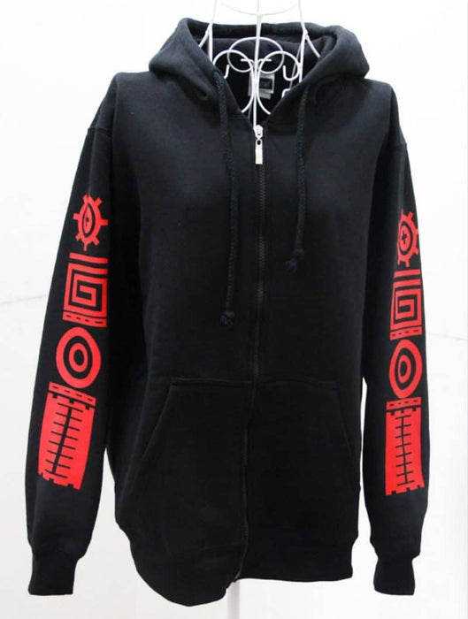 Kpop Newest 2NE1 KPOP autumn winter coat Hoodies Korean version Loose Large size Cotton black Letter printing men women zipper Sweatshirt that you'll fall in love with. At an affordable price at KPOPSHOP, We sell a variety of 2NE1 KPOP autumn winter coat Hoodies Korean version Loose Large size Cotton black Letter printing men women zipper Sweatshirt with Free Shipping.