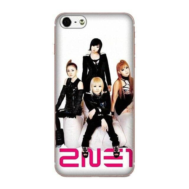 Kpop Newest 2ne1 - Kpop Soft Silicone TPU Transparent Pattern Pink For Xiaomi Redmi Mi Note 7 8 9 SE Pro Lite Go Play that you'll fall in love with. At an affordable price at KPOPSHOP, We sell a variety of 2ne1 - Kpop Soft Silicone TPU Transparent Pattern Pink For Xiaomi Redmi Mi Note 7 8 9 SE Pro Lite Go Play with Free Shipping.