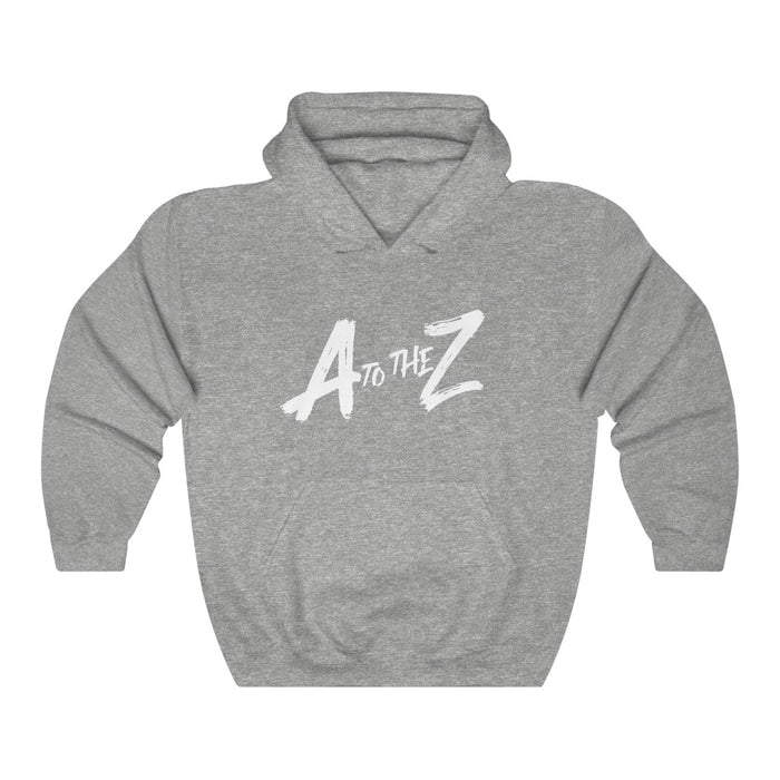 Ateez A To The Z  Hoodie - Twice Hoodies - New Twice Pullover Hoodie