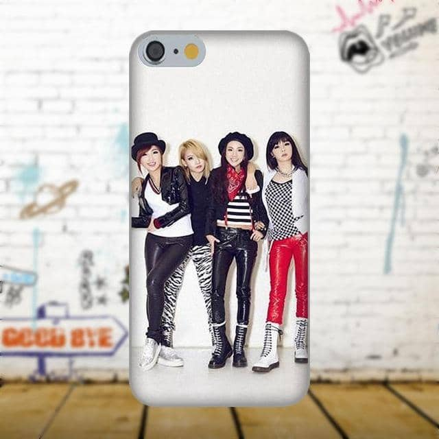 Kpop Newest Bixedx Soft TPU Wholesale 2ne1 - Kpop For Xiaomi Redmi 5 4A 3 3S Pro Mi4 Mi4i Mi5 Mi5S Mi Max Mix 2 Note 3 4 Plus that you'll fall in love with. At an affordable price at KPOPSHOP, We sell a variety of Bixedx Soft TPU Wholesale 2ne1 - Kpop For Xiaomi Redmi 5 4A 3 3S Pro Mi4 Mi4i Mi5 Mi5S Mi Max Mix 2 Note 3 4 Plus with Free Shipping.