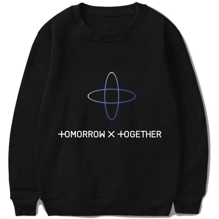 Kpop Newest Drop Ship 2019 Autumn Winter NEW kpop Group TXT Hoodie TOMORROW X TOGETHER Hoodies Pullover Tops Hood Sweatshirts that you'll fall in love with. At an affordable price at KPOPSHOP, We sell a variety of Drop Ship 2019 Autumn Winter NEW kpop Group TXT Hoodie TOMORROW X TOGETHER Hoodies Pullover Tops Hood Sweatshirts with Free Shipping.