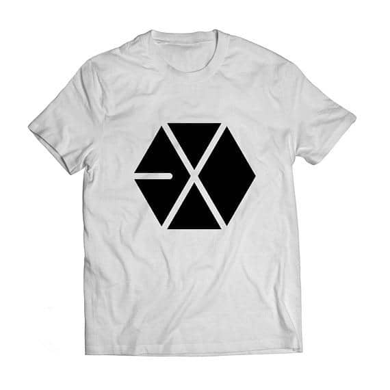 Kpop Newest EXO Logo Unisex Korea Short Sleeve T-Shirt moletom do tumblr t shirt Unisex tee Exo logo t shirt casual tops that you'll fall in love with. At an affordable price at KPOPSHOP, We sell a variety of EXO Logo Unisex Korea Short Sleeve T-Shirt moletom do tumblr t shirt Unisex tee Exo logo t shirt casual tops with Free Shipping.