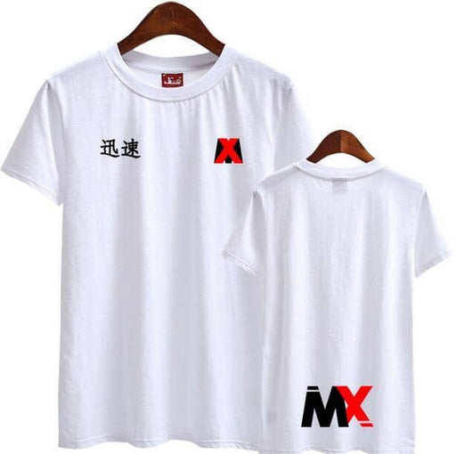 Kpop Newest Fashion monsta x same printing o neck short sleeve t shirt  men women summer style kpop loose t-shirt that you'll fall in love with. At an affordable price at KPOPSHOP, We sell a variety of Fashion monsta x same printing o neck short sleeve t shirt  men women summer style kpop loose t-shirt with Free Shipping.