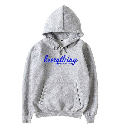 Kpop Newest Fashion unisex everything popular is great printing fleece/thin pullover hoodies kpop nct 127 JaeHyun same sweatshirt 3 colors that you'll fall in love with. At an affordable price at KPOPSHOP, We sell a variety of Fashion unisex everything popular is great printing fleece/thin pullover hoodies kpop nct 127 JaeHyun same sweatshirt 3 colors with Free Shipping.