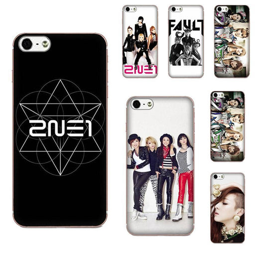 Kpop Newest For Galaxy J1 J2 J3 J330 J4 J5 J6 J7 J730 J8 2015 2016 2019 201 mini Pro Soft Silicone TPU Transparent Coque Case 2ne1 - Kpop that you'll fall in love with. At an affordable price at KPOPSHOP, We sell a variety of For Galaxy J1 J2 J3 J330 J4 J5 J6 J7 J730 J8 2015 2016 2019 201 mini Pro Soft Silicone TPU Transparent Coque Case 2ne1 - Kpop with Free Shipping.