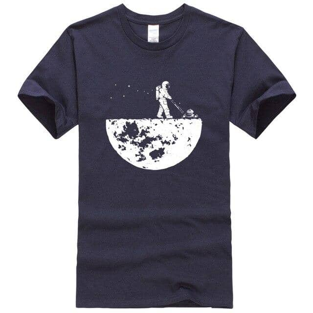 Kpop Newest Hot sale 2019 summer men t-shirt novelty design Develop The Moon cotton brand men's t shirt harajuku fitness tops tshirt kpop that you'll fall in love with. At an affordable price at KPOPSHOP, We sell a variety of Hot sale 2019 summer men t-shirt novelty design Develop The Moon cotton brand men's t shirt harajuku fitness tops tshirt kpop with Free Shipping.