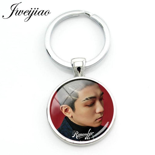 Kpop Newest Kpop Day6 Round Keychain Remember Us Youth Album Photo Keychain Glass Cabochon Key Pendant DAY09 that you'll fall in love with. At an affordable price at KPOPSHOP, We sell a variety of Kpop Day6 Round Keychain Remember Us Youth Album Photo Keychain Glass Cabochon Key Pendant DAY09 with Free Shipping.