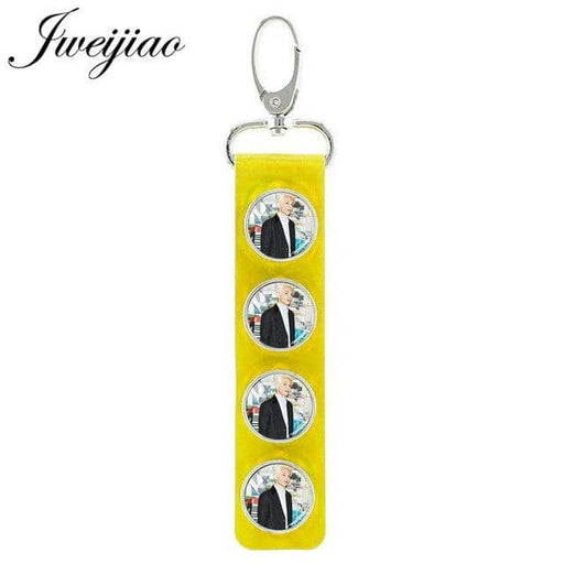 Kpop Newest Trendy Korean music band Glass Day6 DAY 7 Photo Snap Button Keychain PU Leather Key Chains Charm Pendant Day07 that you'll fall in love with. At an affordable price at KPOPSHOP, We sell a variety of Trendy Korean music band Glass Day6 DAY 7 Photo Snap Button Keychain PU Leather Key Chains Charm Pendant Day07 with Free Shipping.