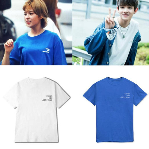 Kpop Newest K-pop Wanna one gold, Samuel, twice, the same t-shirt for men and women in summer kpop lover t-shirts Wanna one that you'll fall in love with. At an affordable price at KPOPSHOP, We sell a variety of K-pop Wanna one gold, Samuel, twice, the same t-shirt for men and women in summer kpop lover t-shirts Wanna one with Free Shipping.